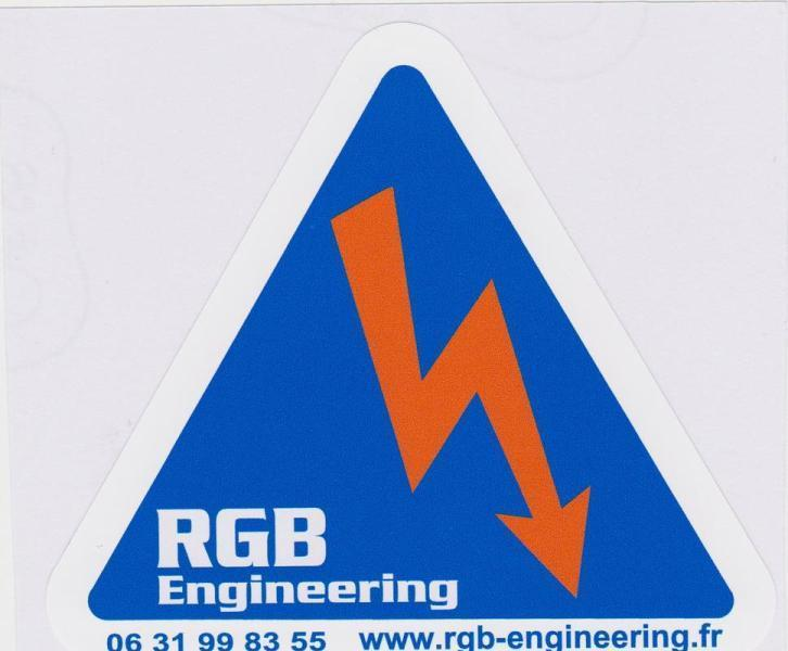 autocollant coupe circuit rgb engineering. Black Bedroom Furniture Sets. Home Design Ideas