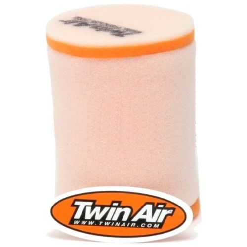 Filtre Twin air